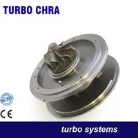 GTB2260V Turbo cartridge for BMW 525d E60 E61 525xd E60 E61 530xd 530d E60 E61 730d E65 E66 730ld E6 E66 ENGINIE : M57N2
