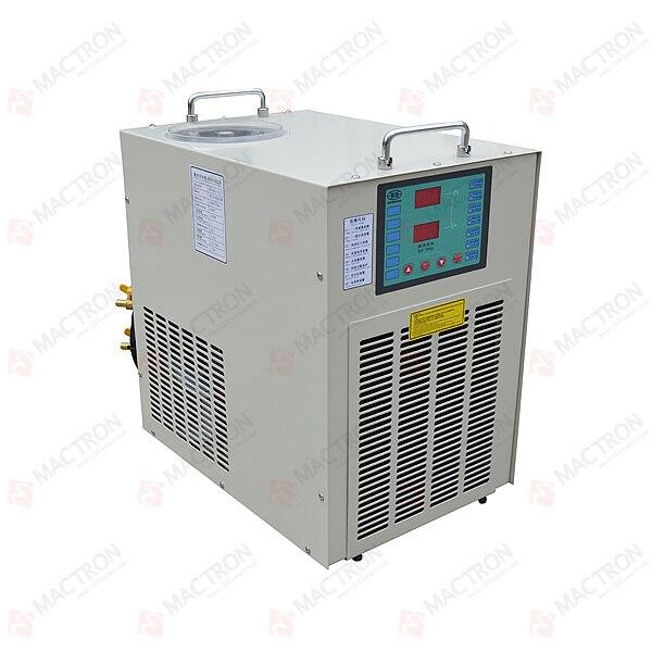 ︻Блок Охладителя Воды цена для Yueming лазерной машины ...