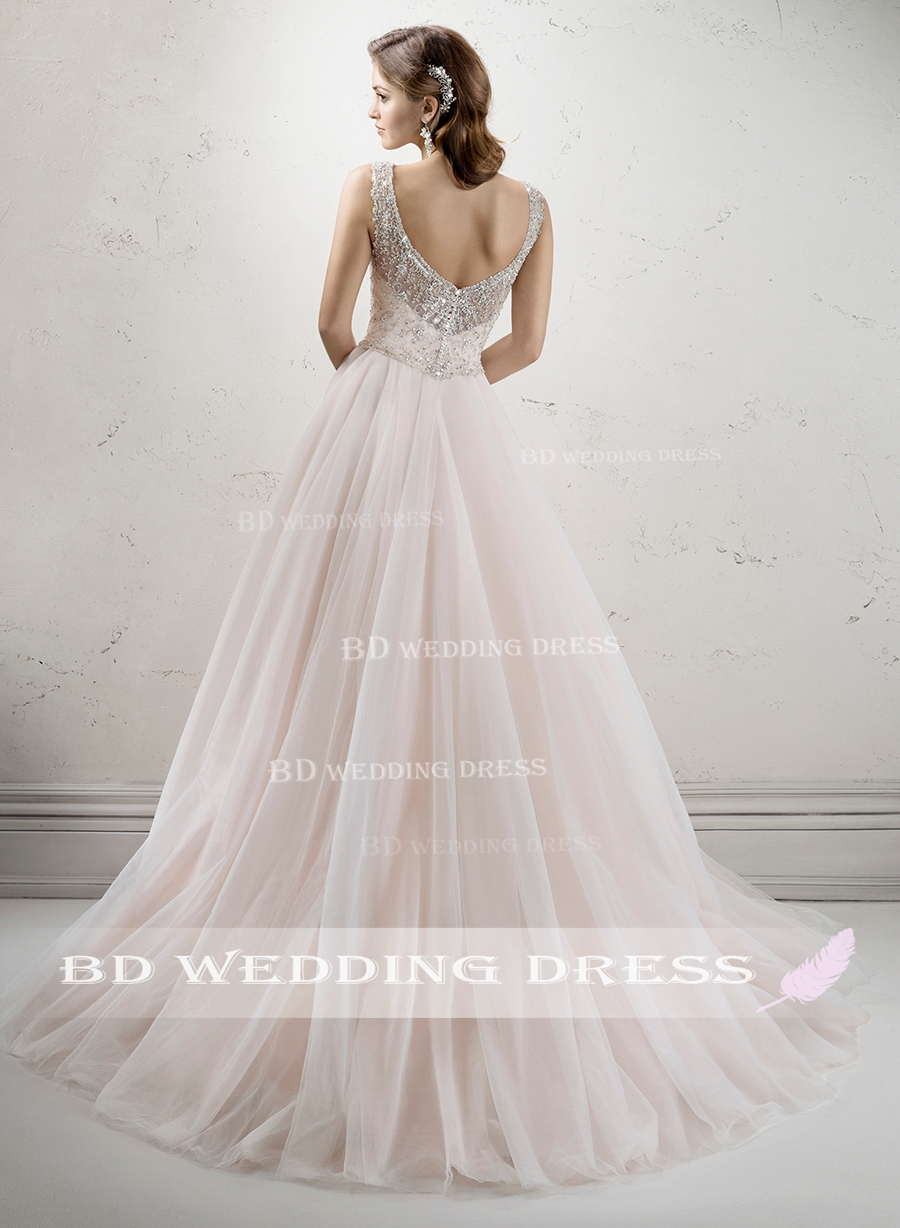 Exclusive bridesmaid dresses choice image braidsmaid dress 2015 new exclusive bridal dresses sweetheart neckline and 2015 new exclusive bridal dresses sweetheart neckline and ombrellifo Images