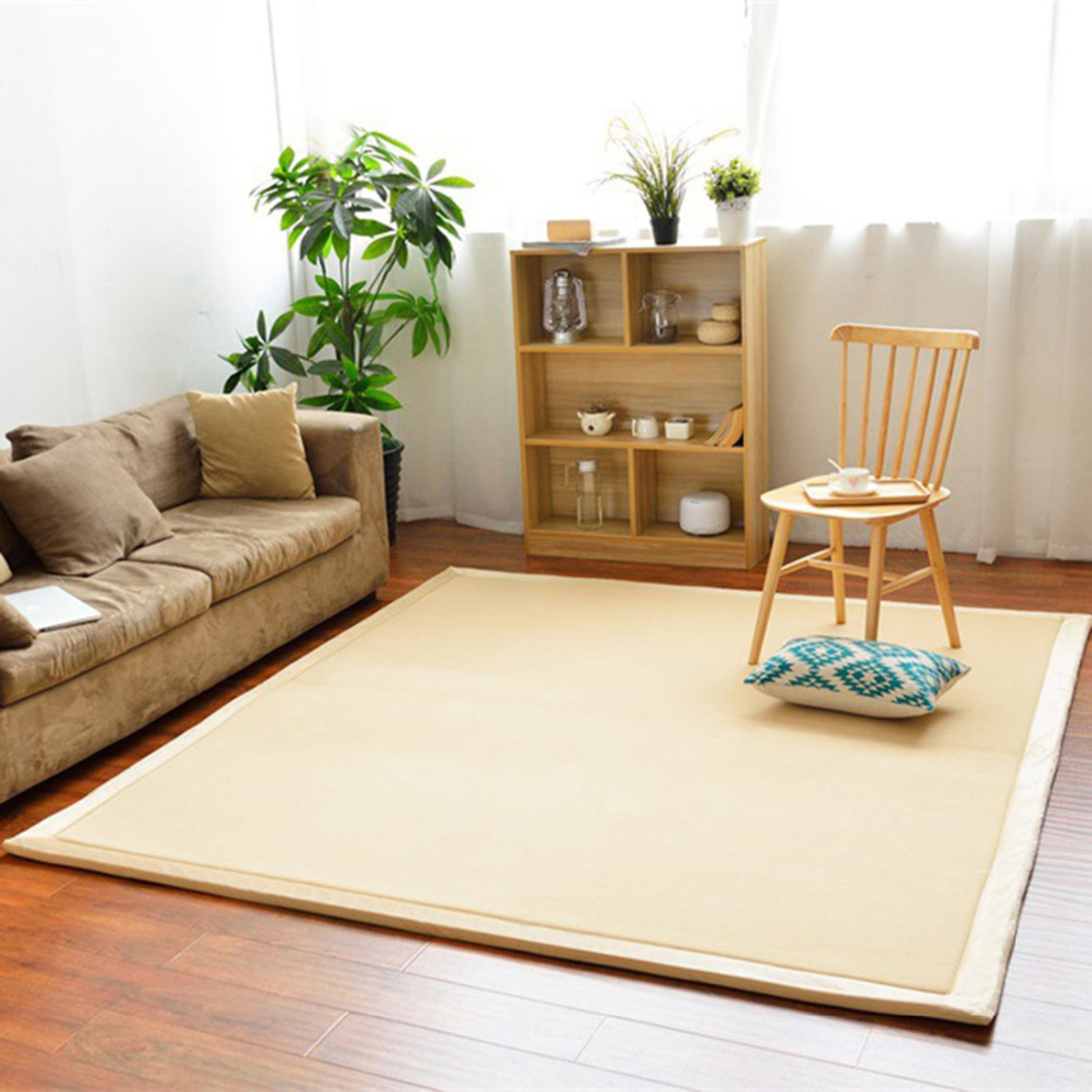 grey wooden simple designs rug room floor x on light the rugs in living