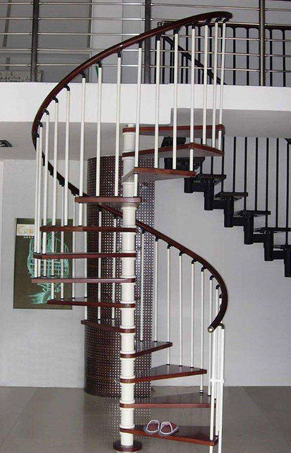 Staircase Remodel Stair Layout Indoor Stairs Design