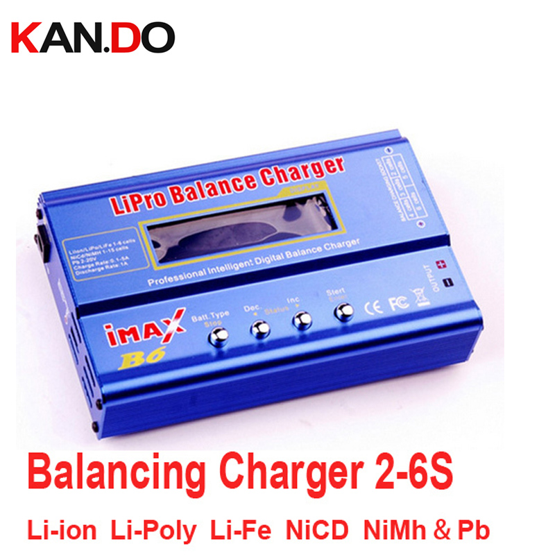 2-6s charger air plane battery charger Li-ion Li-Poly Li-Fe NiCD NiMhr battery balancing charger for aeromodelling air craft original battery for n150bat 6 6 87 n150s 4u91 n150sd laptop battery li ion 11 1v 62wh