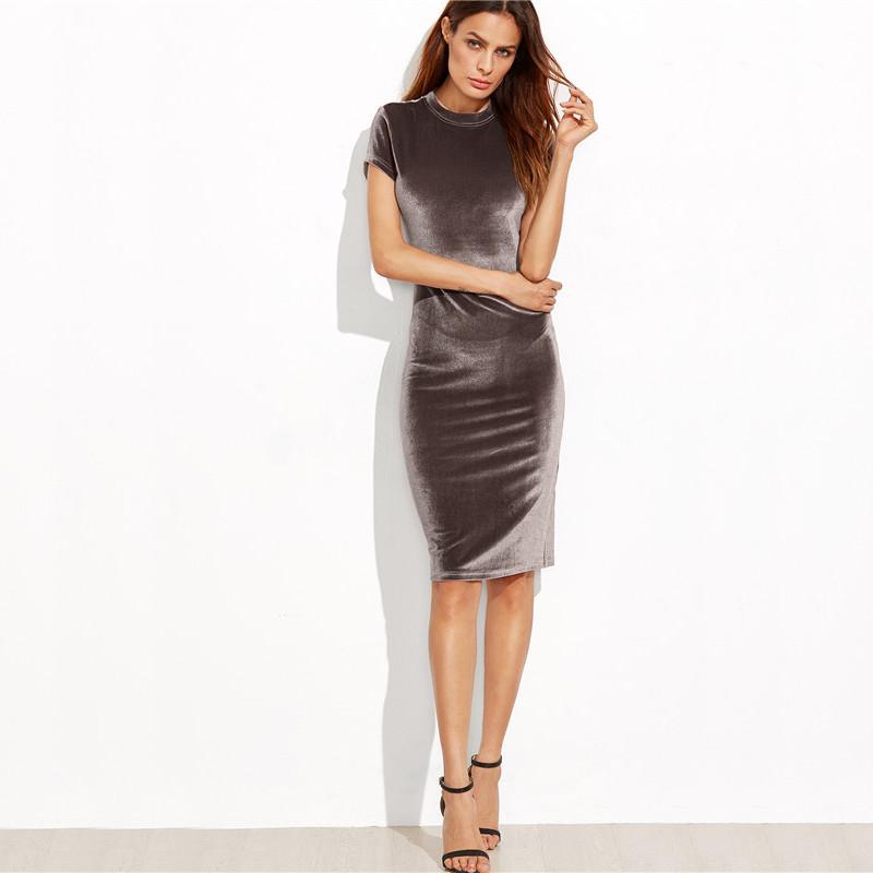 dress160909501(2)