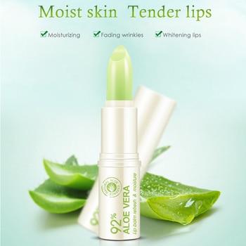 Lip Product