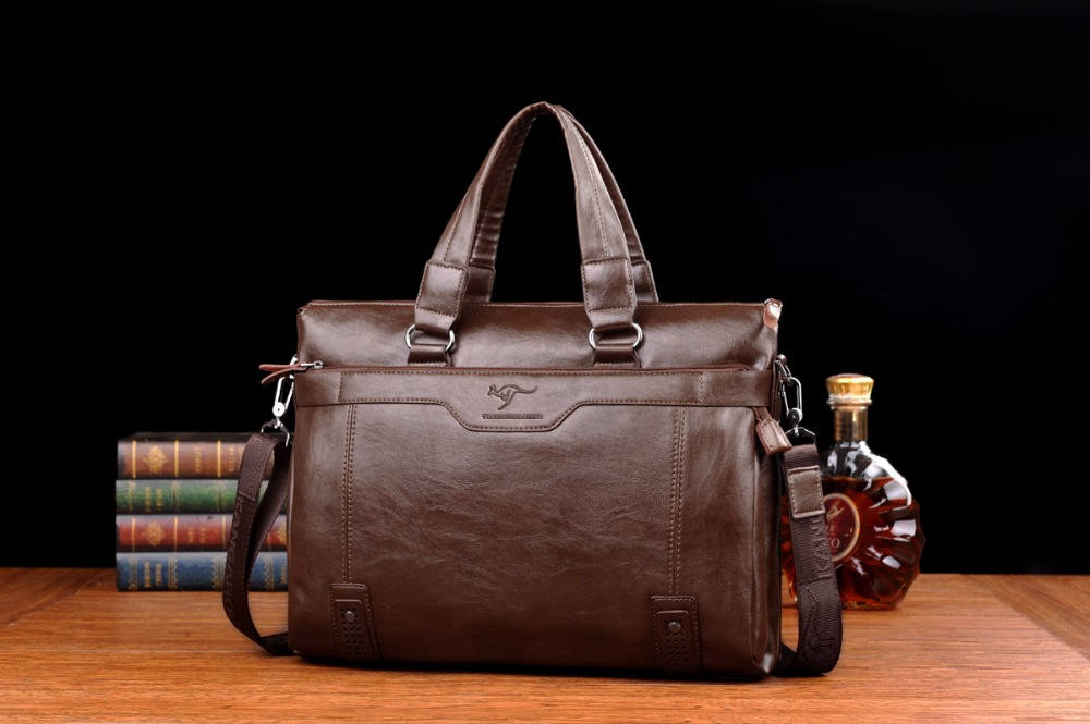 High Quality leather bags from italy