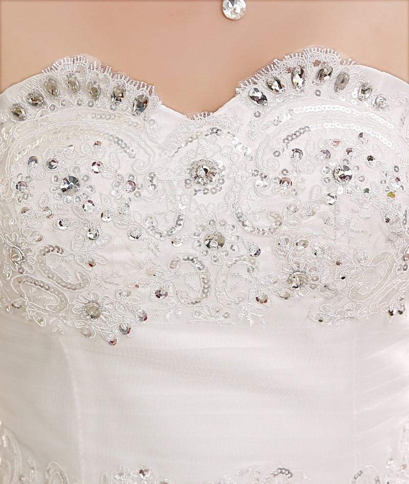 Schön Koreanischen Brautkleid Designer Ideen - Brautkleider Ideen ...
