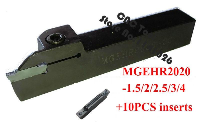11PCS Set MGEHR2020 1 5 MGEHR2020 2 MGEHR2020 2 5 MGEHR2020 3 MGEHR2020 4 with 10PCS