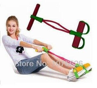 Yeni Direnç Eğitim Bantları Pull up Vücut Giyotin Egzersiz Pedal Egzersiz Body Fitness Crossfit Yoga Ekipmanları