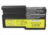 Cameron Sino 4400mAh battery for IBM Thinkpad R40E R40E 2684 R40E 2685 08K8218 92P0987 92P0988 92P0989 92P0990 FX00364