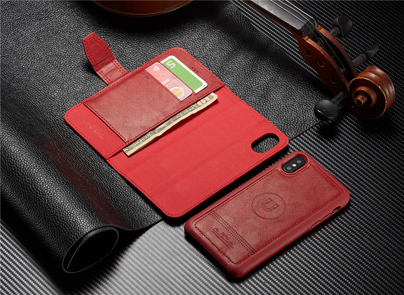 iphone X case43
