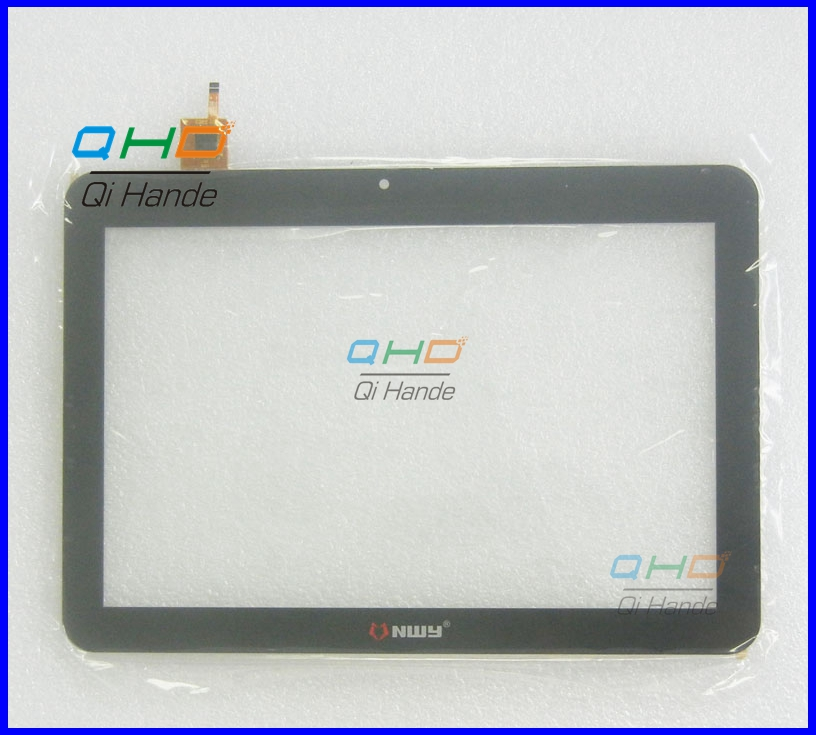 ФОТО Free shipping FPC-FC101S127-01 2015-04-16 1628 V1 10.1'' inch Touch screen touch Panel Digitizer Sensor replacement for MID
