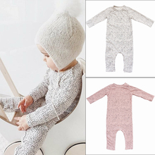 Newborn Baby Clothes Romper Infant Boys Fashion Brand Jumpsuits Fashion One-Pieces Baby Onesie Christmas Costume Boys Romper infant baby boys knit romper little boys fall clothes one piece cute boys clothes