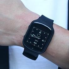 3g android uhr telefon smart watch armbanduhren mit 4 gb rom wifi herzfrequenzmesser gps smartwatch uhren inteligentes