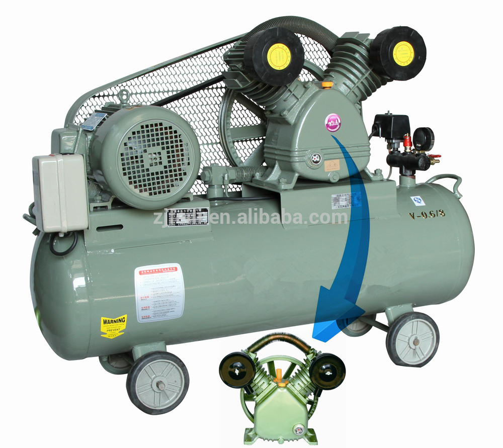 high quality air compressor machine prices industrial air compressor industrial air compressor mobile air compressor export to 56 countries air compressor price
