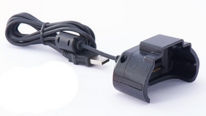 Original full new For HONEYWELL Dolphin 6100 data cable панель фронтальная cersanit nano 150 левая белая p pa nano 150 l