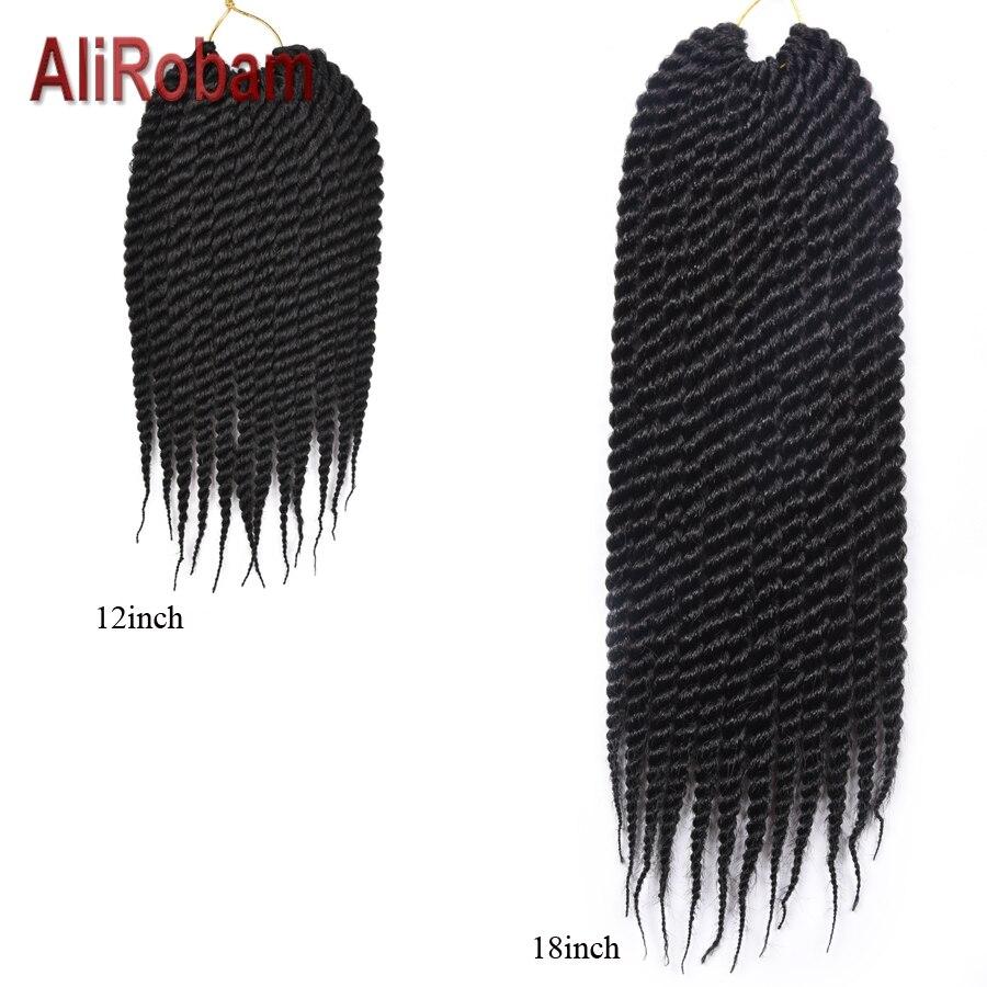 braid hair01