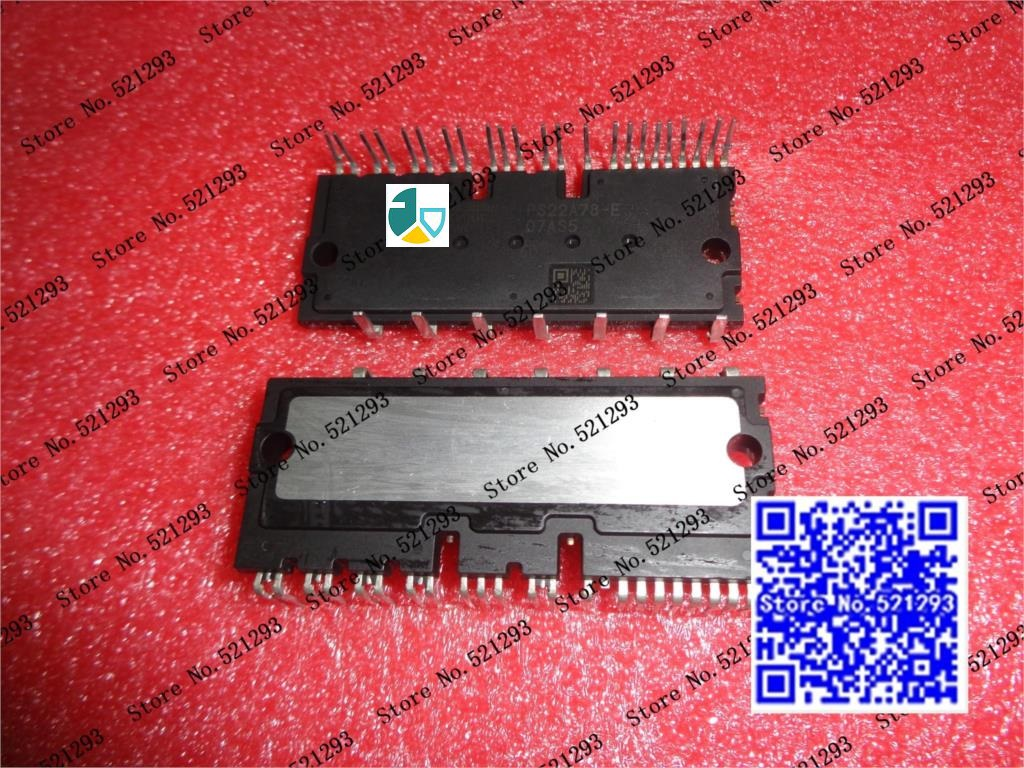 Original 22A78-E 22A78 Module 2PCS in StockOriginal 22A78-E 22A78 Module 2PCS in Stock