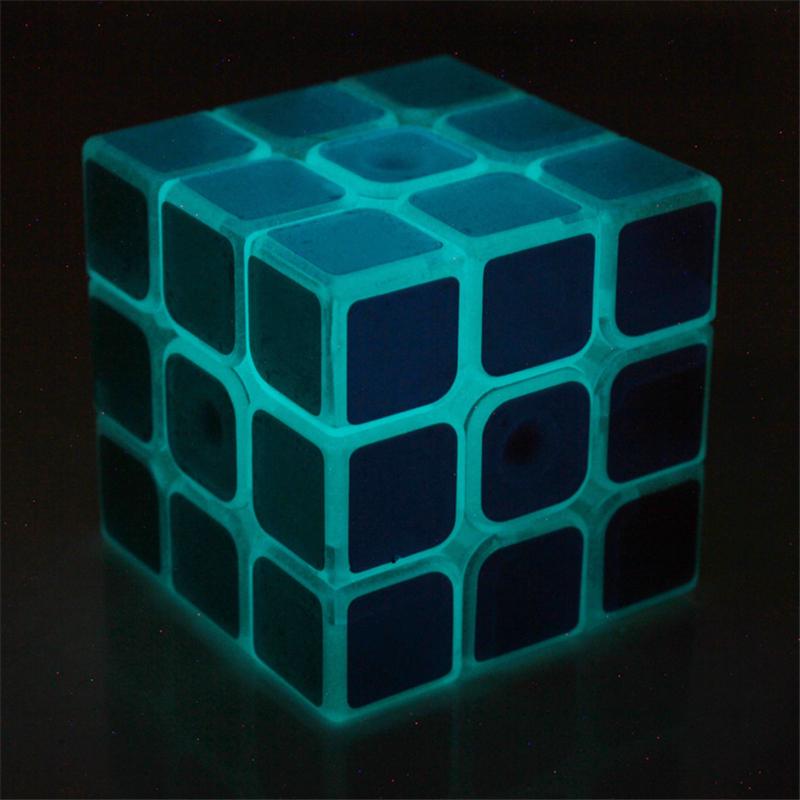 Magic Cube (13)