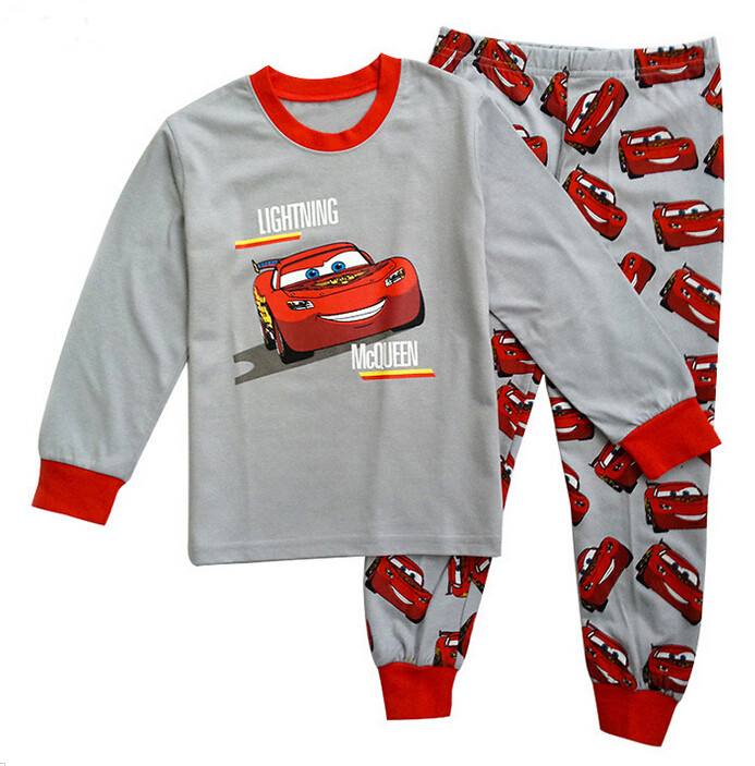 Popular 5t Boys Pajamas-Buy Cheap 5t Boys Pajamas lots from China ...