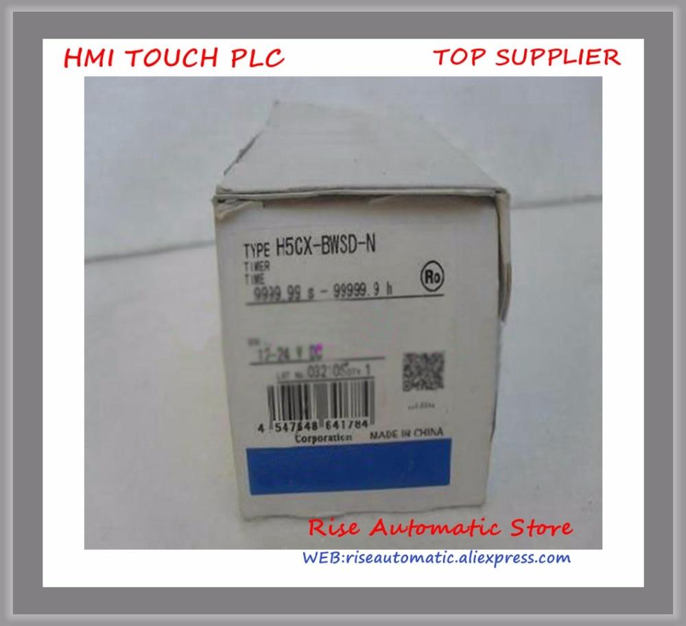 New Original Repeater H5CX-BWSD-N high qualityNew Original Repeater H5CX-BWSD-N high quality