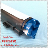 Voor Impressoras Laser Oki 43979201 Tonercartridge  Refill Toner Voor Oki MB460 MB470 Printer  Voor Oki 460 470 Laser Zwart Toner  7 K