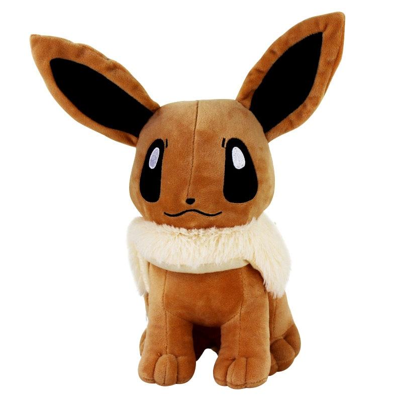 12 30 cm de peluche suave juguetes de peluche animales de peluche de juguete de regalo muñecos de peluche para los niños regalo de bebé juguetes