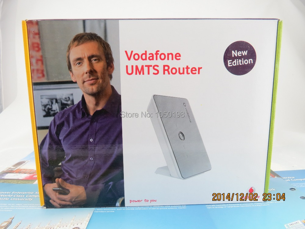 60a32667c19 Integrated broadband and voice solution The Huawei B970B Router lets you  surf wirelessly