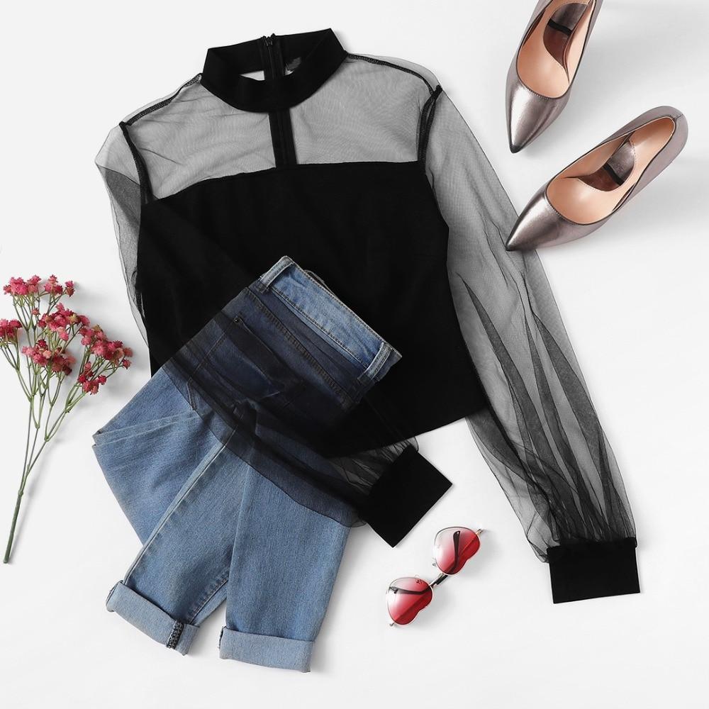 blouse180918723