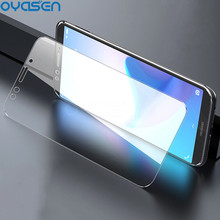 Explosion-proof Tempered Glass For Huawei Honor 7A 7C 7X 7S Pro 9H Anti Blue Light Screen Protector For Huawei Honor 7A 7C Pro tempered glass 9h explosion proof front screen protector for huawei honor v9 pla