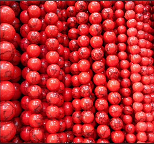Изогнутая прокладка трубки бусины серебристого тона 3,5x0,2 см,* бусины колпачки тумблер брошь с застежкой фурнитура Разъем Подвески* бусины колпачки тумблер застежка