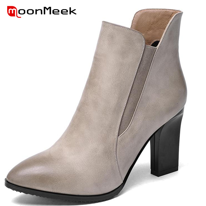 Online Get Cheap Ladies Boots Sale -Aliexpress.com | Alibaba Group