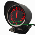 Defi BF Car Meter 60mm Oil Press Auto Gauge With White and Red Lights