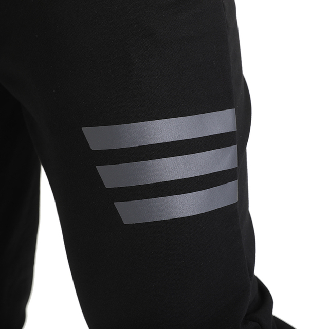 Breathable Fitness Workout Men's Pants 4