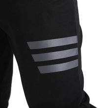 New Men Pants Compress Gymming Leggings Men Fitness Workout