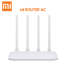 Huawei Unlocked Gateway LTE 4G FDD 150Mbps WiFi Wireless Router Cpe Support RJ45