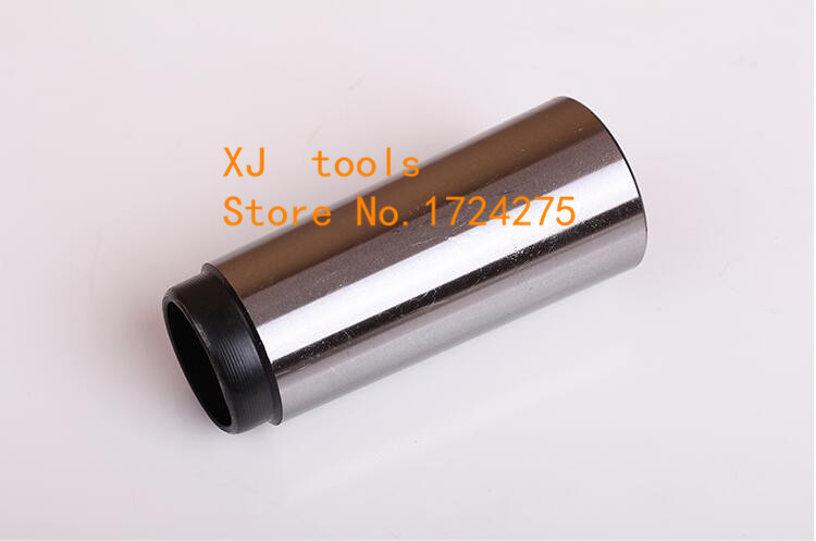 1 PCS No Flat Tail Choose MT1 MT2 MT3 MT4 Morse Taper Adapter / Reducing Drill Sleeve ,Morse Taper Sleeve,Machinery Accessories