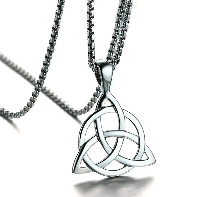 link jewellery cuban necklace mens necklaces chain round
