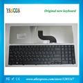 Russian Keyboard for Acer Aspire 7741G 7741Z 7745G 8942 8942G RU Black laptop keyboard