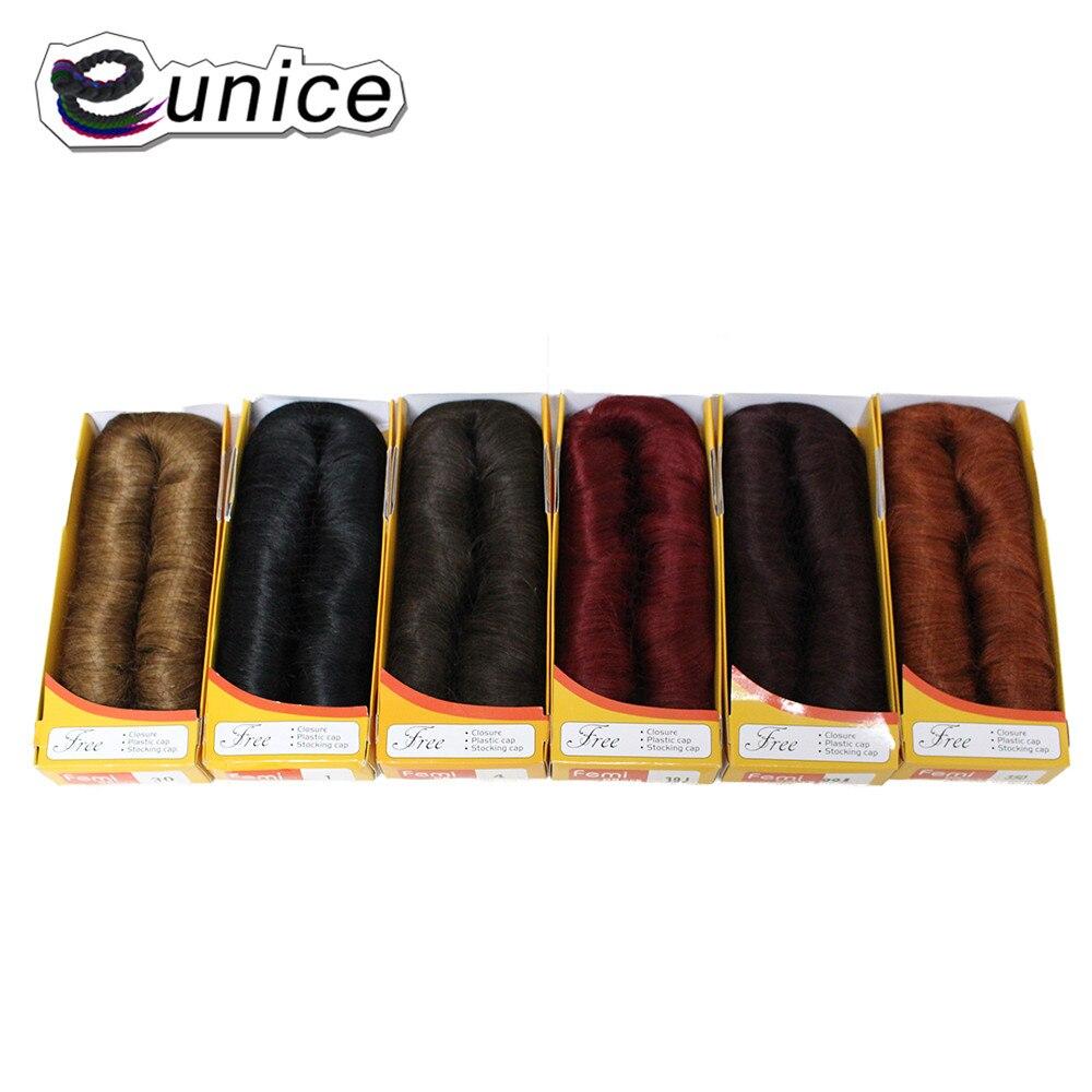 femi 28pcs hair bundles straight weave (31)