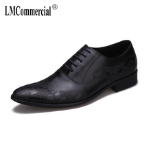 summer autumn business casual shoes men High Quality Genuine Leather cowhide fashion mens dress shoes loafers male British retro 2017 size 38 44 high quality mens shoes loafers genuine cowhide male breathable and deodorant comfortable casual fashion zapatos