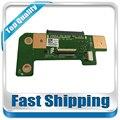 Placa hdd disco rígido original para asus laptop x555 x555l x555ldb x555ld placa hdd 69n0r7c20b02-01