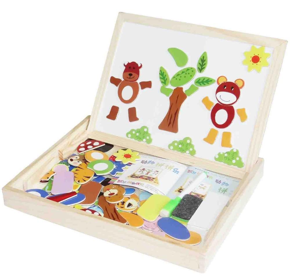 puzzle (5)