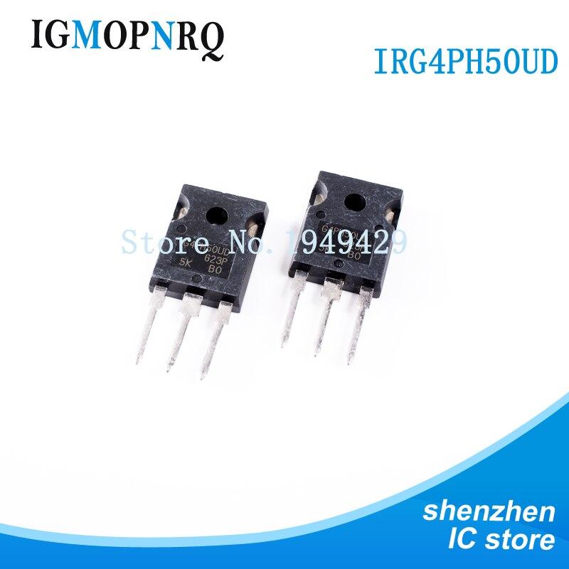 New World Products SNMG 432 PD M60e C2 CVD Al2O3 Coat Carbide Inserts 10pcs