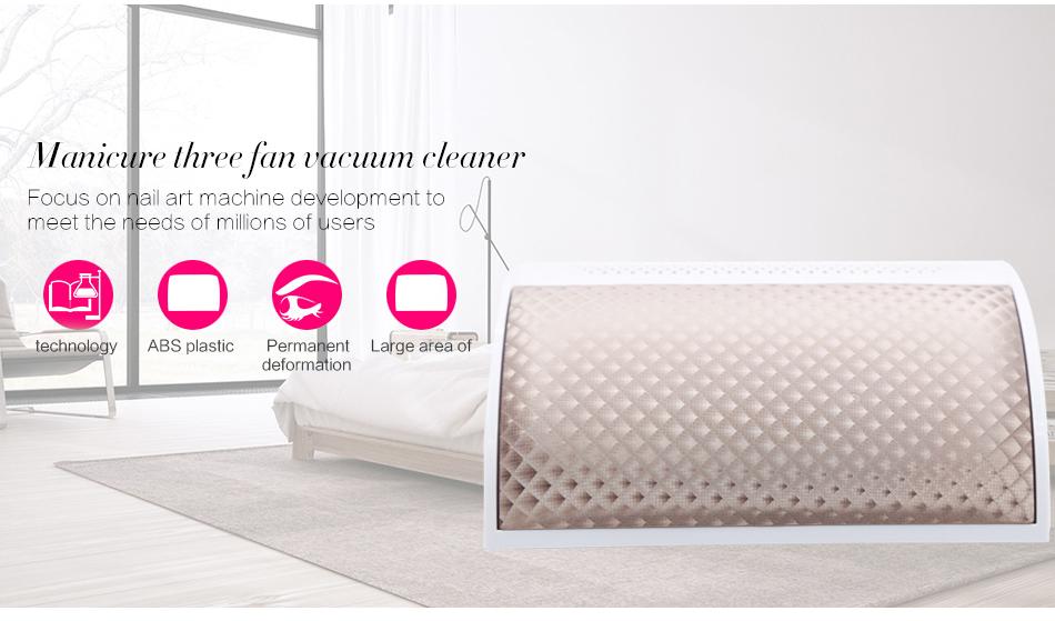 1 machine vacuum cleaner, dust collector machine, nail dust collector,Cheap machine vacuum cleaner5 (1)
