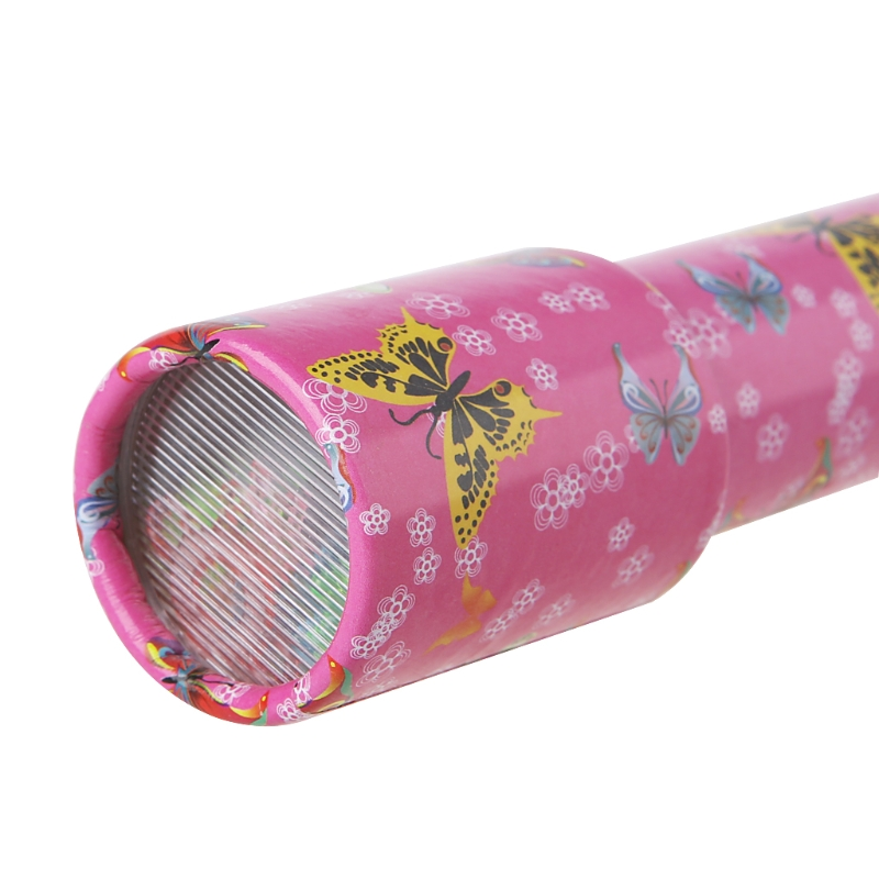 Kaleidoscope-Kid-Children-Educational-Science-Developmental-Classic-Toy-Gift-New-m15-4