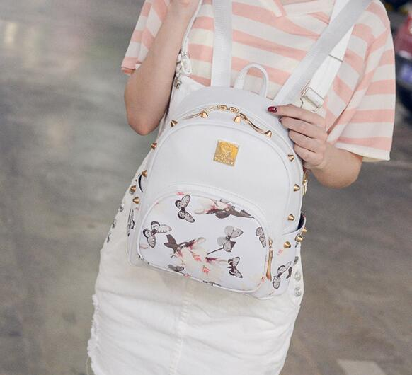 df922e8af349 A0 A1 A2 A3 A4 A5 A6. leather backpacks is one of the most traditional bag  style ...