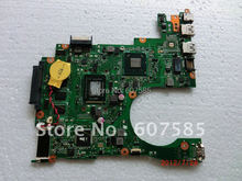 For ASUS 1225U Laptop Motherboard Mainboard 100% Tested
