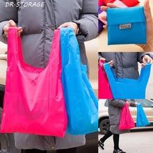 Popular Folding Nylon Shopping Bags-Buy Cheap Folding Nylon ...