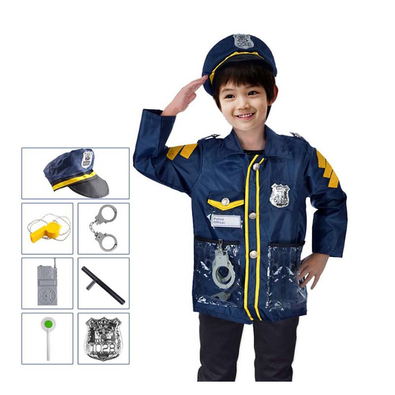 26df41fb9ca3 Free Shipping,Fireman Sam Costumes Kids Fireman Cosplay for Fancy Dress  girls boys Clothes halloween party cosplay-in Clothing Sets from Mother &  Kids on ...
