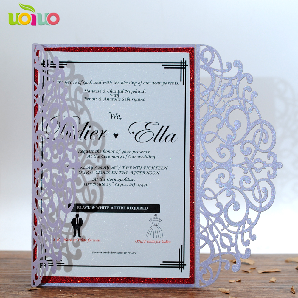 Best Wedding Invitations Cards: Best Sell Happy Birthday Wedding Invitation Card Printing